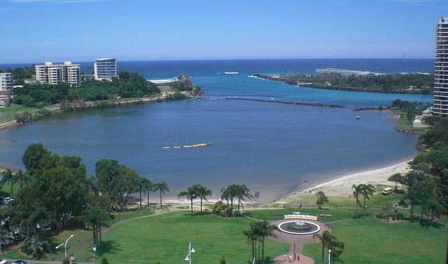 Tweed Heads Property Valuers and Quantity Surveyors