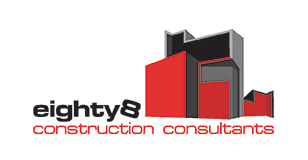 eighty8-construction-consultants